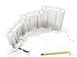 House Architectural Perfect Architecture Design House Interior Drawing Bedroom Plans