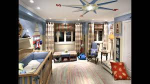 Nautical Home Decor Ideas by Cool 20 Nautical Living Room Ideas Pinterest Decorating
