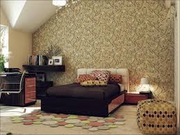 Wallpapers Designs For Home Interiors by Interior Home Design