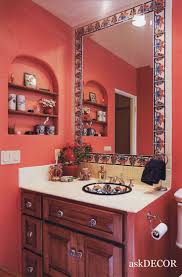 best 25 spanish style bathrooms ideas only on pinterest spanish