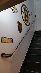 best 25 hockey stick crafts ideas on pinterest boys hockey