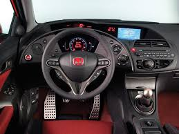 best 25 2008 honda civic si ideas only on pinterest honda civic