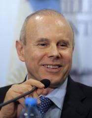 En Brasil niegan que vayan a intervenir en el fondo de rescate de la Eurozona