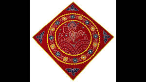 handloom collections buy indian handicrafts items online odisha