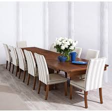 matilba extension dining table extensions dinning table and