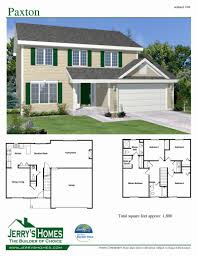 metal building homes floor plans single storey house pa428 loversiq