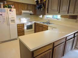 Glass Kitchen Backsplash Wooden Kitchen Countertops Reviews Grey Acrylic Countertop Green