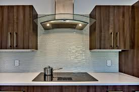 modern kitchen tile nyfarms info
