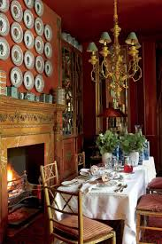 Complements Home Interiors 167 Best Dining Rooms Images On Pinterest French Interiors