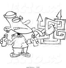 cartoon graffiti graffiti sample