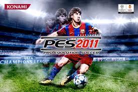 تحميل لعبة pes 2011 + fifa2011 Images?q=tbn:ANd9GcSIBd5YEm0W6EfdRjSGG2Tafe0Y0NGGEwhaxi9PJ7nQmo4QPjey
