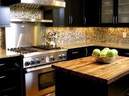 Quaker Maid Kitchen Cabinets Kitchen Kraftmaid Cabinets Reviews Kitchenmaid Cabinets
