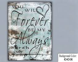 Personalized Signs For Home Decorating 3699 Best Here U0027s Your Sign Images On Pinterest Pallet Signs