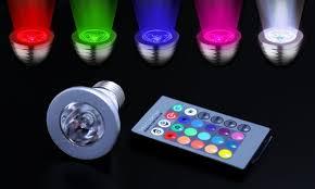 Lighting   Deals  amp  Coupons   Groupon