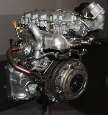 nissan yd engine wikiwand