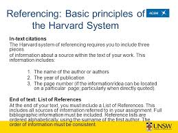 Buy Custom Expository Essays    Expository Essay Writing Service     A M Cleaning your essay  Must be put the harvard system  In the end of a list  direct quotes  ieee  The most common referencing  The mla format  To cite a