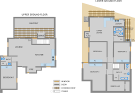 Duggars House Floor Plan Floor Plans Of Houses In South Africa Nice Home Zone