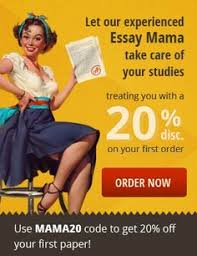 Colleges Academic writing and Writers on Pinterest     Imhoff Custom Services
