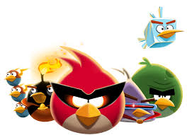 anyone play angry birds on the PC? Images?q=tbn:ANd9GcSIEs5yRzMZCMJQsHFuDbdvMnkKXVYX7qUK0H-o1Gw9-bm1UldG