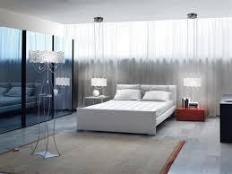 bedrooms bathroom lighting dining room chandeliers foyer