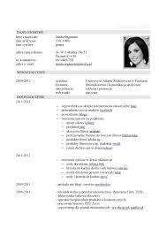 creative resume by suarez creative resume by suarez creative creative personal statement cv uk cv template