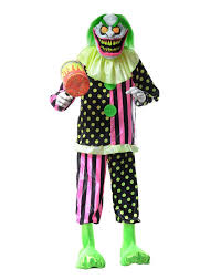Clowns Halloween Costumes 26 Halloween Clowns Evil Images Creepy