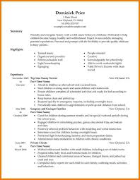 Child Care Cover Letter Samples Choose Back To Babysitter Cover Letter Resume Examples Uk Cover