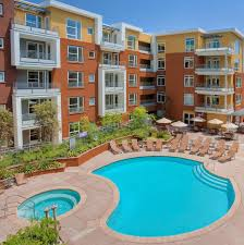 Stadium Lofts Anaheim Floor Plans by Where Is Los Angeles Real Estate Agency Companies Where Is Los
