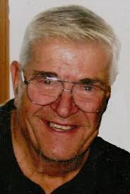 Francis Louis Ploetz, 78, of Callista Court in Winona, formerly of rural Utica, died Saturday, Jan. 18, 2014, at Winona Health. Francis was born Sept. - 92464_20140122