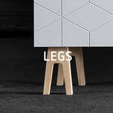 Ikea Besta Legs Hack Legs And Handles For Ikea Furniture They Also Have Fronts But Don