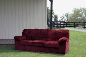 Living Room Furniture Stores Living Room Longstreet Living Furniture Floors And More