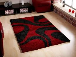 Livingroom Area Rugs Stunning Cheap Area Rugs For Living Room Pictures Home Design