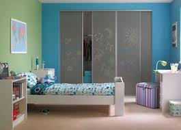 Home Decor Sliding Wardrobe Doors 47 Best Sliding Wardrobe Doors Images On Pinterest Sliding