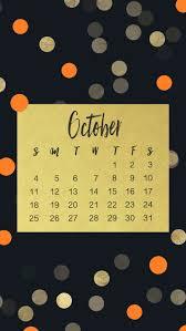 halloween pixel backgrounds 30 best calendar wallpaper 2016 images on pinterest calendar