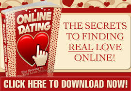 Online Dating ABC