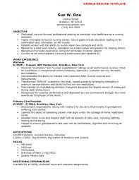 Hris Analyst Resume Hha Resume Home Health Aide Resume Teacher Aide Resume Resume