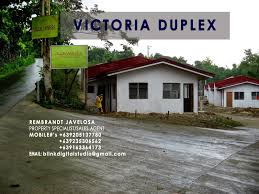 sold out villa vanesa low cost housing house u0026 lot for sale