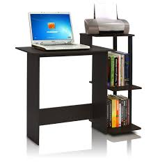 awesome amazon office desk on classic home interior design with