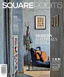 interior design interior design magazines list decor idea