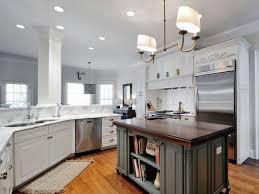 Small White Kitchen Design Ideas by Top 25 Best City Style Kitchen Peninsulas Ideas On Pinterest