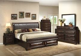 cheap king size bedroom furniture chocolate wooden bed frame full size of furniture set cheap king size bedroom furniture chocolate wooden bed frame classic