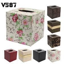 popular office table paper holder buy cheap office table paper