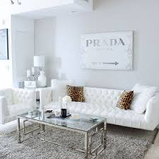 Ideas For Living Room Furniture by Best 25 Gray Couch Decor Ideas Only On Pinterest Gray Couch