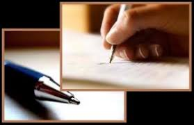 Firex resume writing services melbourne reviews offers cook chill resume writing services melbourne reviews