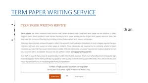 WritingJet   Custom Essay Writing Services   Buy Essays Online FAMU Online Professional custom writing service offers custom essays term papers research papers thesis papers reports reviews