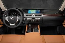 lexus manufacturer recall 2013 lexus gs350 reviews and rating motor trend