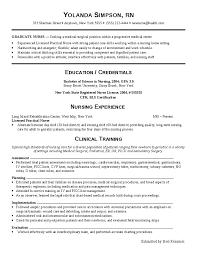 What to put in a child nursing personal statement   www yarkaya com