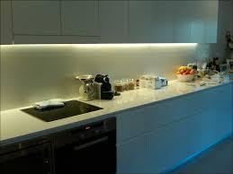 furniture under cabinet lighting battery led under cabinet