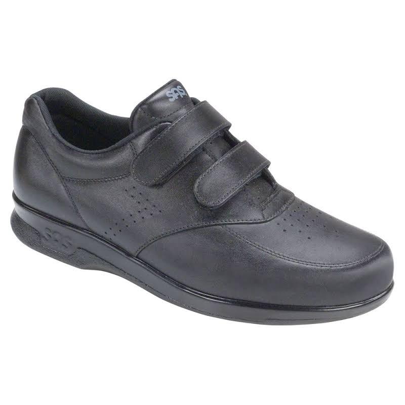 SAS VTO Hook and Loop Sneaker, Adult,