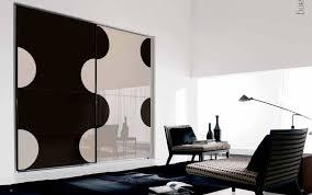Black Bedroom Set With Armoire Bedroom Interior Enchanting Design Ideas With Bedroom Wardrobe